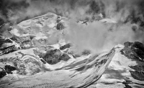 Tetnuldi z C2 v 3 800 m