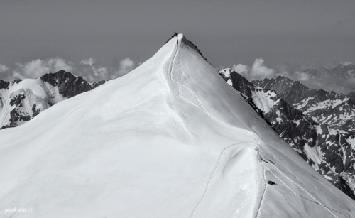 hory18bw